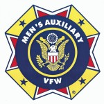 Mens Auxiliary Logo