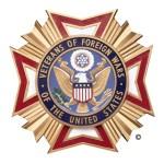 vfw-logo-665689